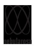 nebularosa